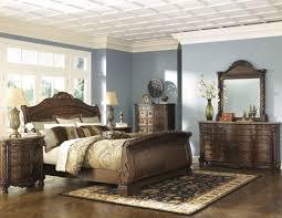 bedroom sets u2013 coleman furniture