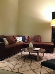 Modern Sofas Houston Contemporary Living Room Sofa Pristine Living Chair Sando