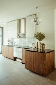 si e ikea uncategorized kuchenschrank ikea grau ikea küchenschrank grau