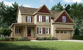 fieldstone kirbor homes in chesapeake va rose and womble realty