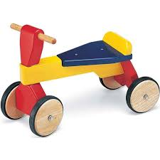 12 best toys images on wood toys toys and wood