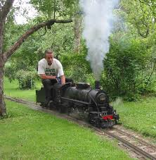 Backyard Trains For Sale by Live Steam Wikipedia