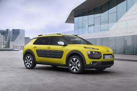 new citroen new citroen c4 cactus cars for sale new citroen c4 cactus offers