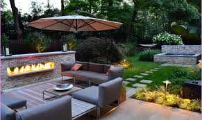 Landscaping Ideas For Backyard by Landscaping Ideas For Hill In Backyard Hill Landscaping Ideas