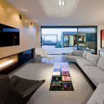 modern livingroom designs living room modern interior design astonish 15 day tv ideas 12