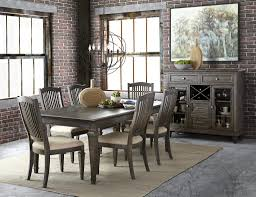 Dining Room Trends Stoney Creek Furniture Dining Room Trends