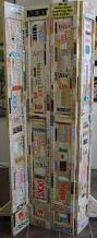 room dividers screens 49 best divider screens images on pinterest folding screens