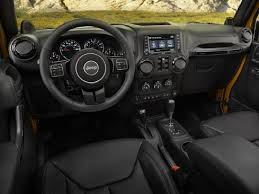 2014 jeep wrangler willys for sale 2015 jeep wrangler willys review price release date engine