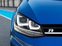 volkswagen jetta r line chrome black r front grill badge emblem vw for slated grill types