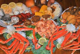 Seafood Buffets In Myrtle Beach Sc best seafood buffet restaurant north myrtle beach sc preston u0027s
