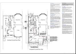 house design exles uk exle of house design high school mediator
