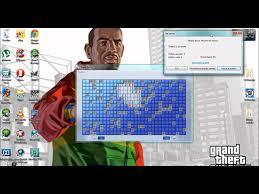 prato fiorito trucchi trucchi giochi windows 7 e vista