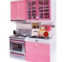 jeu cuisine en ligne vente meuble cuisine en ligne cuisine fabrik with vente meuble