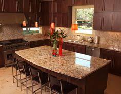 granite kitchen countertops ideas beautiful kitchen with granite countertop kitchen aid