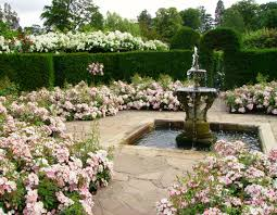 victorian garden designs images on fancy home interior design and