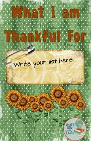 thanksgiving cloze 2015 leah cleary secondary resources for social studies and english
