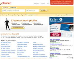 Find Free Resumes Online by Career Toolbox 100 Places To Find Jobs