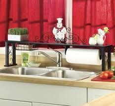 cheap chef kitchen decor medium size of by design family dollar