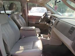 used 2005 dodge durango limited chicago il kingdom chevy