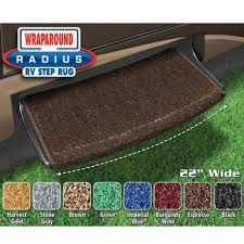 outside rv u003e patio mats u0026 step rugs camping world