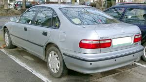 1996 honda accord news reviews msrp ratings with amazing images
