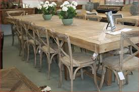 exellent extra long dining table seats 12 fresh 3625208087 to