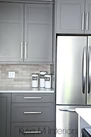 best light blue paint color light blue paint colors for kitchen doublexit info