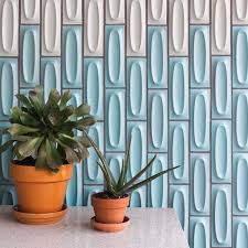 kitchen wall tile ideas bloomingcactus 254 best tile images on bathroom bathrooms and half