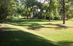 Landscaping Lawn Care by Commercial Mowing And Lawn Care Milwaukee U2013 Milwaukee Landscaping