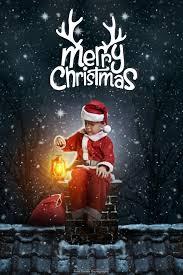 merry christmas everyone blog www petedaviesphotography co uk