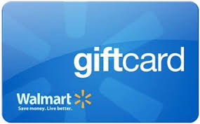buy e gift cards walmart buy 2 farmland or smithfield bacon get free 5 egift