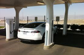 tesla charging last chance to get free unlimited charging for tesla thetechnews