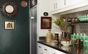 kitchen small galley kitchens beautiful kitchen ideas small best