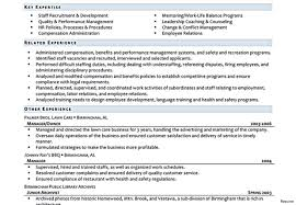 human resource resume exles professional resume human resources manager beautiful hr cv format