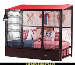 Decorating Theme Bedrooms Maries Manor by Decorating Theme Bedrooms Maries Manor Baseball Bedroom