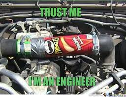 M Meme - trust me im an engineer memes best collection of funny trust me