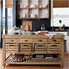 vintage kitchen furniture rustic elements for your kitchen find projects to do at