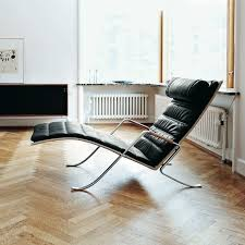 Ny Modern Furniture by 73 Best Seating Images On Pinterest Chair Design Chairs And