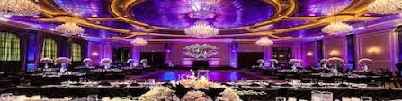 best wedding venues in los angeles best wedding venues in los angeles