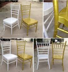 chiavari chairs for sale china white wedding garden chiavari chairs for sale china garden