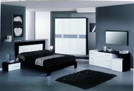 italian modern bedroom furniture sets bedroom design italian modern bed italian modern bedroom furniture sets nature house