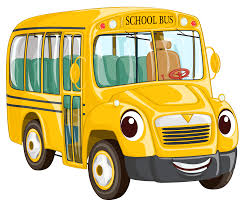 volkswagen van art volkswagen bus clipart clip art library