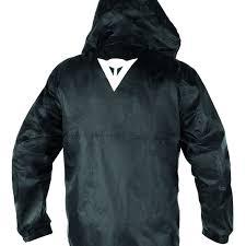 motorcycle rain jacket dainese d crust basic rain jacket blackfoot online canada
