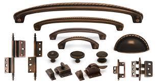 brushed bronze cabinet hardware drawer pulls oil rubbed bronze cabinet handles 154mm in remodel 10
