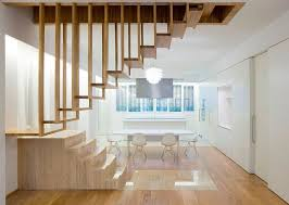 Staircase Ideas For Small Spaces The Amazing Of Unique Staircases Idea For Homes Tedx Designs
