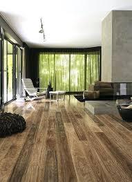 hardwood flooring ideas living room decoration interior wooden floors hardwood floor how design wood