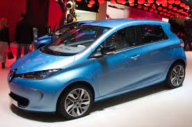 renault zoe 2016 renault zoé concept wikiwand