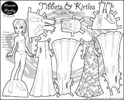 ladies archives u2022 8 25 u2022 paper thin personas