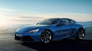 toyota supra drawing 2019 toyota supra review top speed