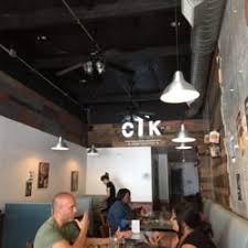 Thai Kitchen Design Charm Thai Kitchen Order Online 264 Photos U0026 294 Reviews